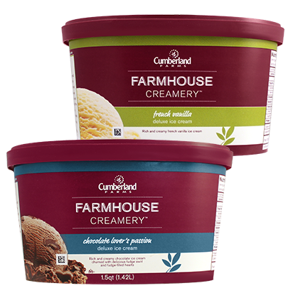 FH Creamery IC.png