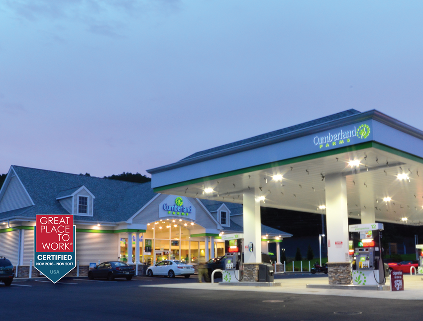 Diesel Gas Near Me >> Our Stores | Cumberland Farms